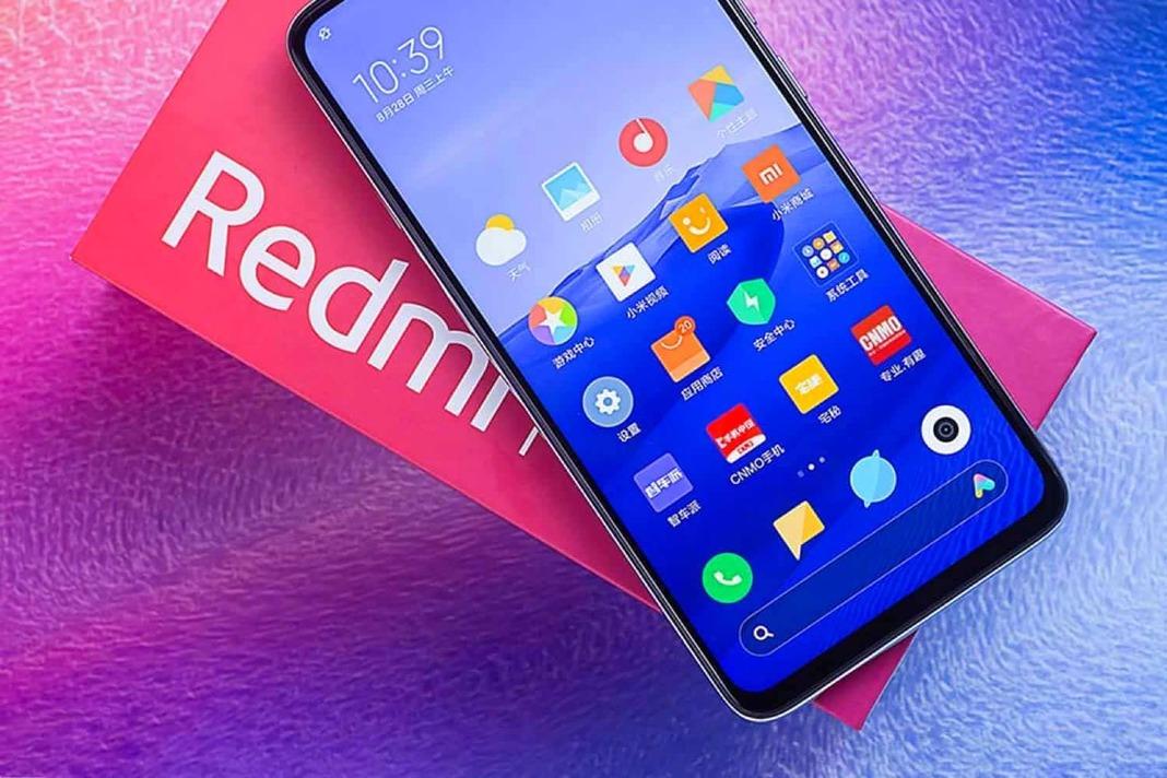 Xiaomi Redmi 8A за $100 приехал в Россию и Европу