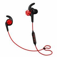 Вакуумные наушники 1More iBFree Bluetooth Red