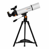 Телескоп Xiaomi Celestron Astronomical Telescope SCTW-80